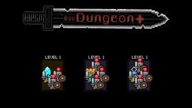 BitDungeonPlus (5)