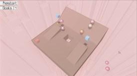 BallsAndMagnets (4)