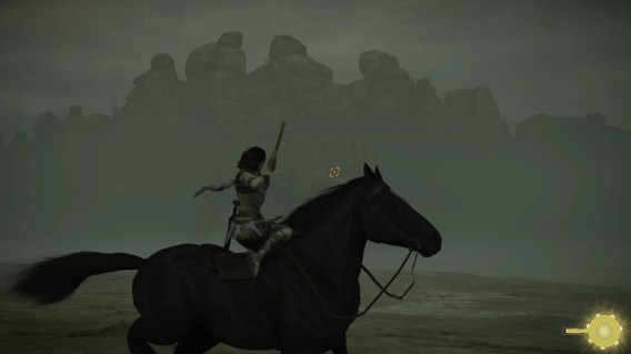 SHADOW OF THE COLOSSUS™_20180324221930