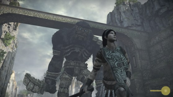 SHADOW OF THE COLOSSUS™_20180415155614