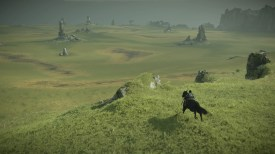 SHADOW OF THE COLOSSUS™_20180415165025