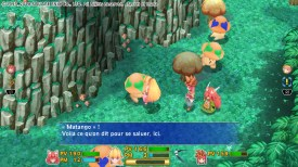 Secret of Mana_20180214231000