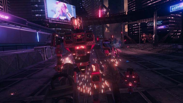 Time Carnage VR (2)_1