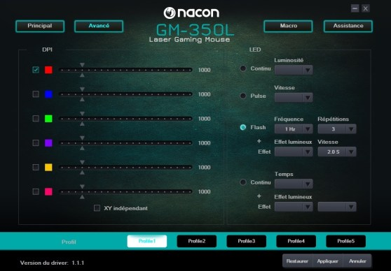 nacongm350l002