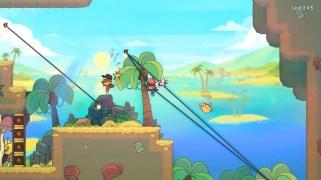 AdventurePals (4)