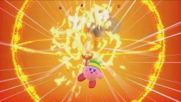 KirbyAllStars (1)