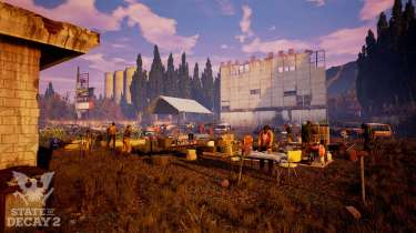 StateOfDecay2 (2)