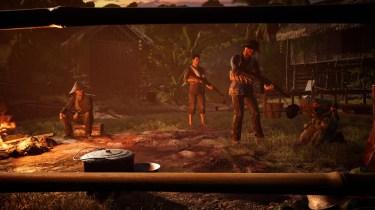 Far Cry® 5_20180728021535