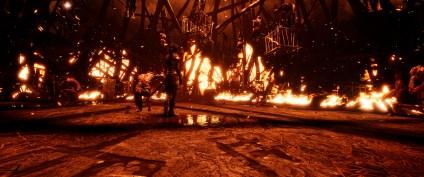 HellbladeGame-Win64-Shipping_2017_08_20_18_12_52_243