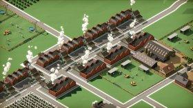 RiseOfIndustry(3)