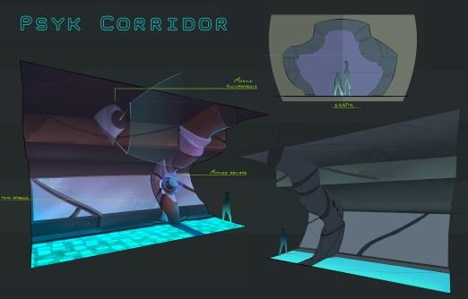 Board_Corridor