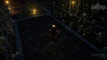 Godlings-screenshot05_1