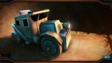 Poster_Car
