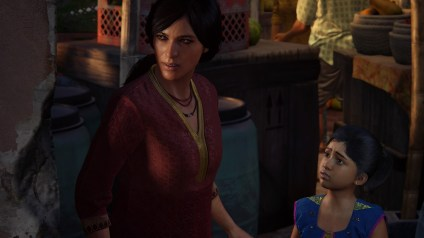 Uncharted™: The Lost Legacy_20170831182101