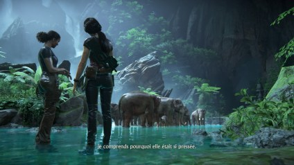 Uncharted™: The Lost Legacy_20170901153051