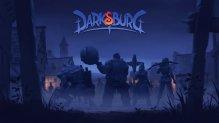 darksburg(4)