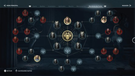 Assassin's Creed® Odyssey_20181015161909