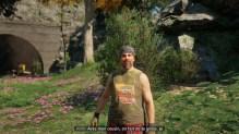 Far Cry® New Dawn2019-2-19-3-47-13
