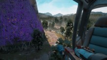 Far Cry® New Dawn2019-2-20-17-10-17