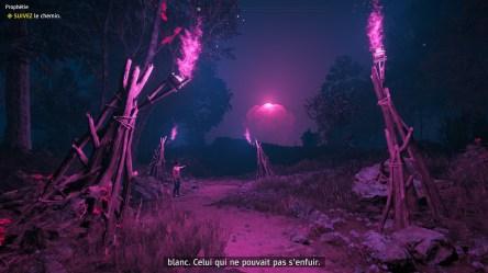 Far Cry® New Dawn2019-2-20-17-47-3