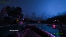 Far Cry® New Dawn2019-2-20-18-31-20