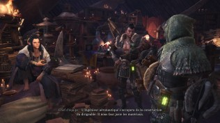 Monster Hunter: World_20180211035311