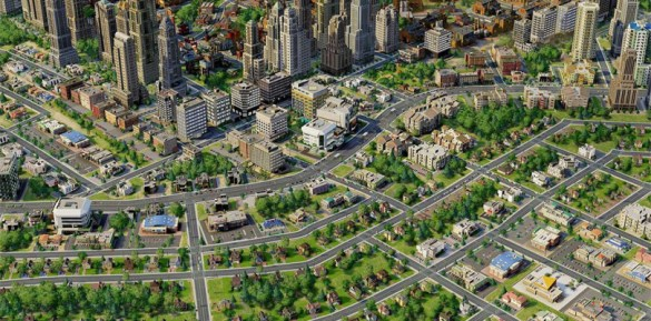 10 Best City Building Games Like SimCity   Games Similar to SimCity City Building Games Like SimCity   Games Similar to SimCity 0