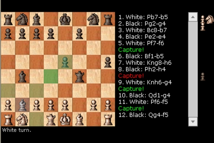 Chess Free Chess Games Free Free Games And Players And Players Chess Games And