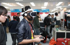 Taipei Game Show 2018 will Open on January 25th