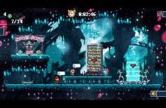 Xenon Valkyrie+ Now Available on PS4 and Xbox One