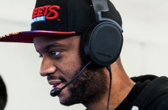 SteelSeries Arctis 3 Bluetooth Gaming headset now available