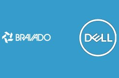 Dell Gaming and Bravado Gaming to develop esports team in UAE