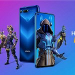 HONOR unveils revolutionary HONOR Gaming+