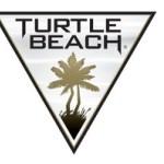 Turtle Beachacquires top German PC peripherals company,ROCCAT