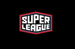 Samir Ahmed joins Super League Gaming as the new CTO