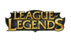Riyadh to host region's largest League of Legends gaming event