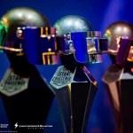 PUBG MOBILE Star Challenge World Cup 2019 kicks-off at Riyadh