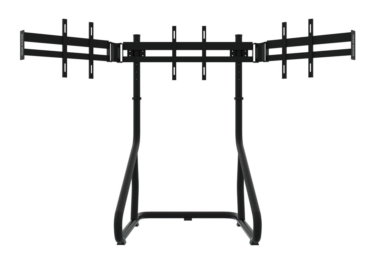 Trak Racer 1 3 Monitor Stand