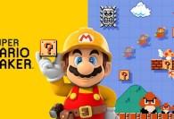 Super Mario Maker - Provato 3DS