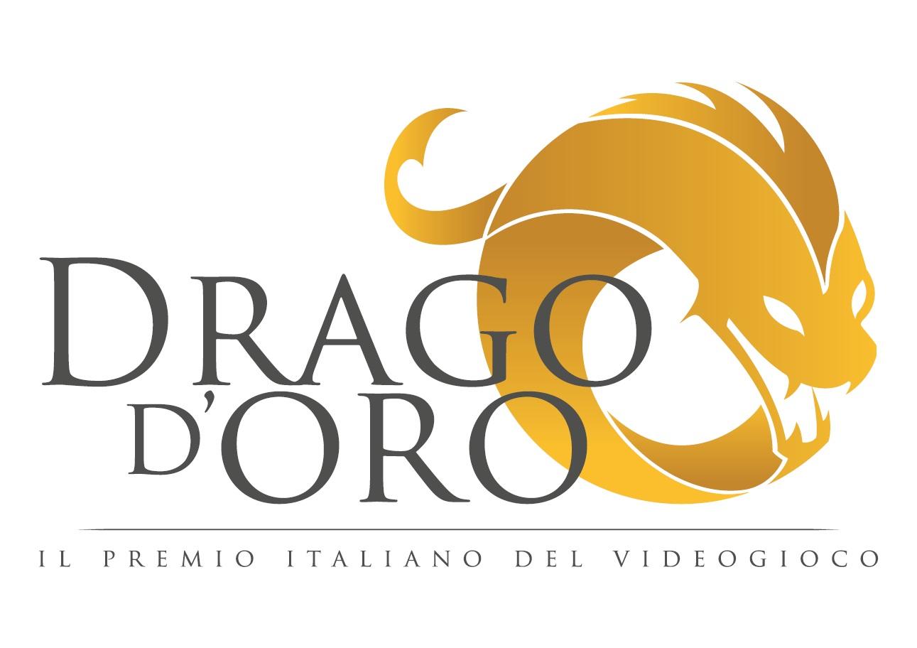 Drago d'Oro 2017: la cerimonia sarà il prossimo 16 marzo