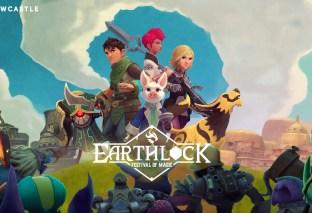Earthlock: Festival of Magic, annunciata la data d'uscita su PlayStation 4