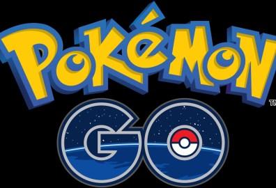 Pokémon GO è ancora una delle app più remunerative