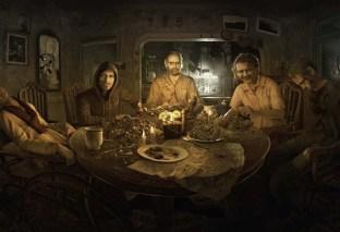 Resident Evil 7, i dettagli sul season pass