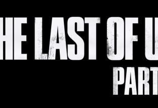 The Last of Us Part II - ecco chi interpreteremo