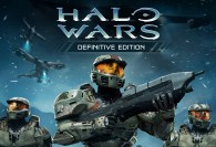 Halo Wars Definitive Edition - Anteprima