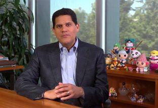 Reggie spiega perchè Nintendo Switch avrà più successo di Wii U