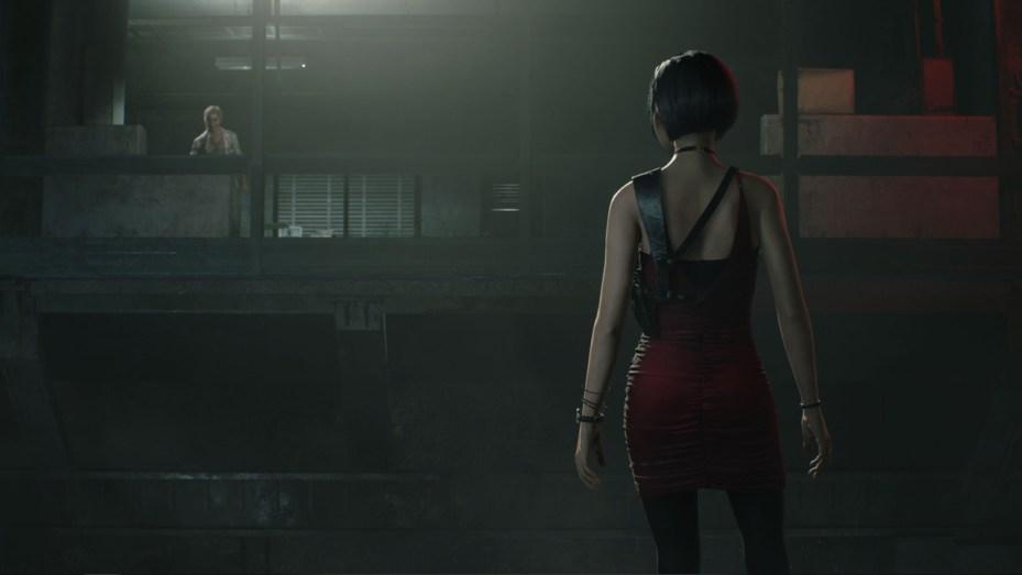 resident evil 2 remake, [Guida]Resident Evil 2 Remake: Come ottenere il grado S & S+