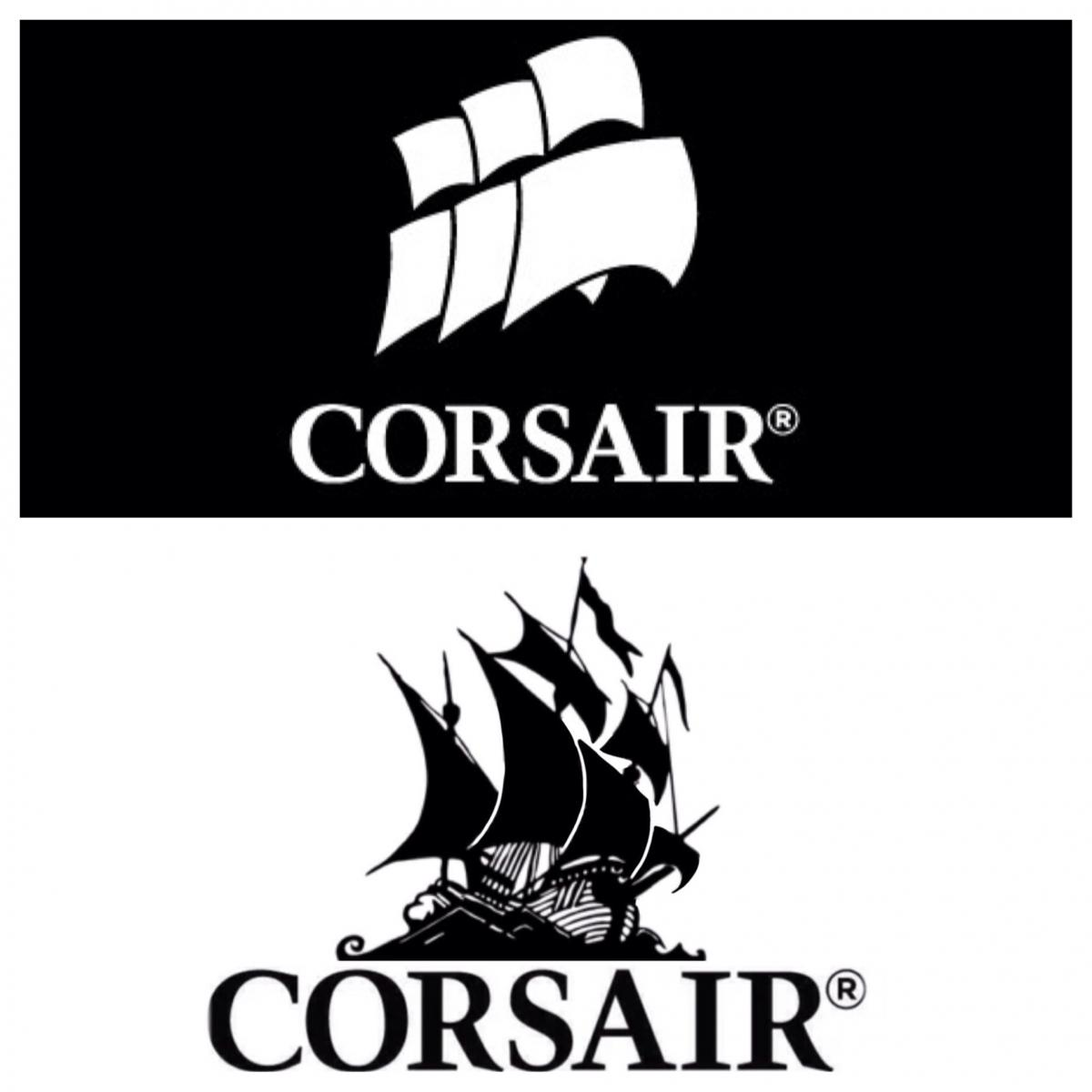 CORSAIR Presenta Due Nuovi Case GameSource
