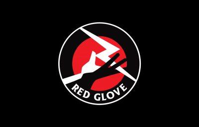 Red Glove: le novità in arrivo al Play!