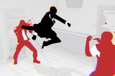 スタイリッシュ近接戦闘ストラテジー『Fights in Tight Spaces』早期アクセス開始日決定! 画像